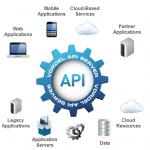 Vordel-API-Server